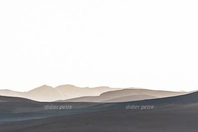 Didier_Petre_-5-5